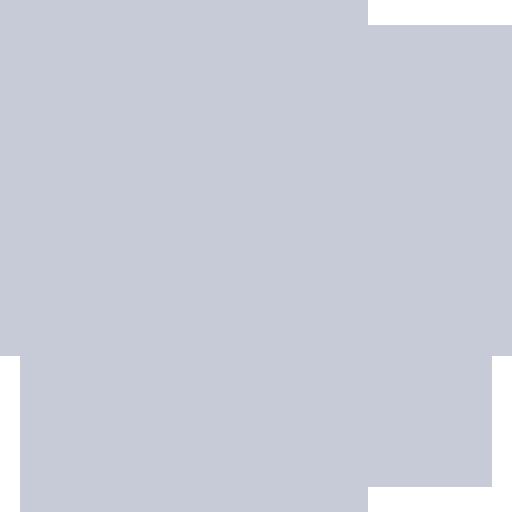Empty star