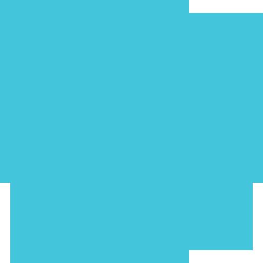 Full star
